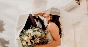 Mieux vaut se marier tard que de risquer d'épouser la mauvaise personne : une réflexion à partager