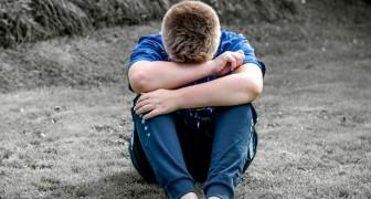 Mutter verbietet Sohn, mit bestem Freund zu spielen, weil 'er zwei Väter hat'