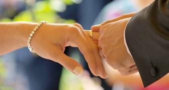 Eine Frau entdeckt, dass ihre Mutter den Mann, mit dem sie zusammen war, dafür bezahlt hatte, ihr einen Heiratsantrag zu machen