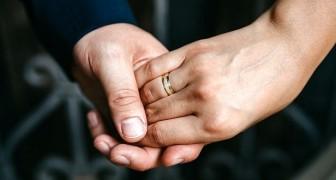 La sposa fa saltare il matrimonio perché il futuro marito non sa la tabellina del 2