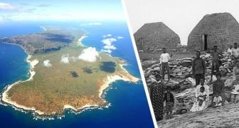 Het verboden eiland Hawaï: een aards paradijs waar mensen nog steeds leven zoals 200 jaar geleden