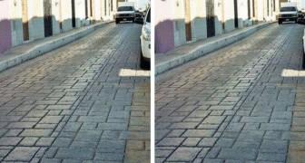 S'agit-il de deux photos différentes ou de la même ? Mettez-vous à l'épreuve avec cette illusion d'optique
