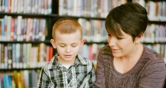 Aiutare i bimbi a credere in se stessi: 10 frasi con cui puoi incoraggiarli prima di un compito