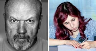 Entweder du suchst dir einen richtigen Job oder du gehst von zu Hause weg: Das Ultimatum eines Vaters an seine Tochter sorgt für Diskussionen
