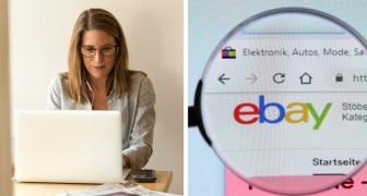 Una mujer se cansa de su marido y lo pone en venta en internet: Marido usado por 18 euros, negociable