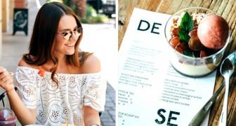 5 psychologische Tricks, die Restaurants auf ihrer Speisekarte anwenden, um mehr zu verkaufen