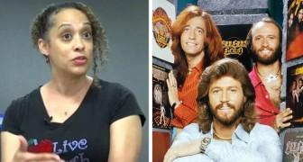 Donna salva il marito da un attacco cardiaco cantando Stayin' alive dei Bee Gees