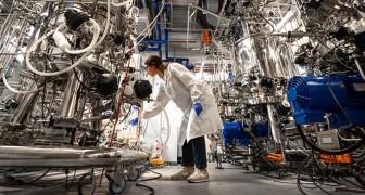 La première usine de viande synthétique au monde ouvre ses portes : elle peut produire 3 000 hamburgers par jour