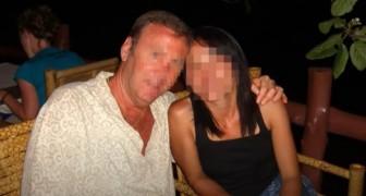 Na 19 jaar huwelijk ontdekt de echtgenoot dat zijn vrouw als man is geboren