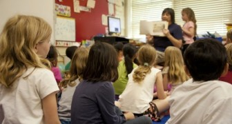 5 finnische Schulmerkmale, die in jeder Schule übernommen werden sollten