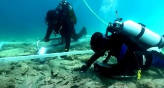 Un archeologo scopre in Croazia un villaggio sommerso del neolitico: risale al 4500 a.C.