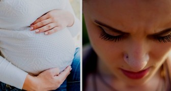 Sie fungiert als Leihmutter für ein Paar und hat eine Affäre mit dem Vater des Babys: Sie beantragt das Sorgerecht