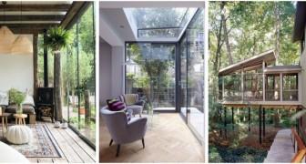 Sogni di rendere più grande la tua casa? Prova queste idee e fai spazio anche dove non c'è