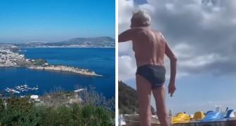 """Un uomo insulta due ragazze sulla spiaggia perché omosessuali: """"andatevene, disturbate i bambini"""""""
