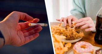 7 mauvaises habitudes à éviter et qui risquent de nous faire vieillir prématurément