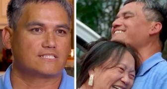Le sacan el hijo al nacer: madre no pierde la esperanza y lo encuentra después de 48 años