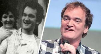 Non credeva in me e non avrà mai un centesimo: le parole di Tarantino sulla mamma