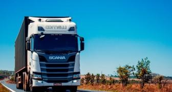 Je cherche 60 chauffeurs routiers et j'offre 3 000 euros par mois mais je ne trouve personne : l'appel de l'entrepreneur