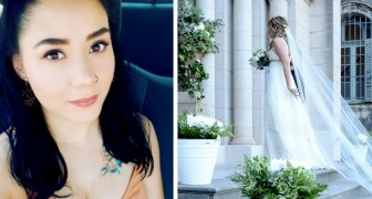 I don't want children at my wedding!: Bride asks guests to leave their children at home