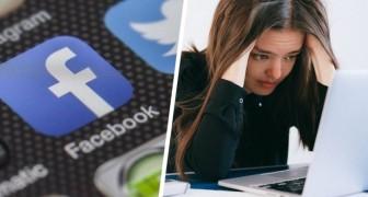 Sie heiratet einen Mann, den sie im Chat kennengelernt hatte, findet dann aber über Facebook heraus, dass er bereits seit 15 Jahren mit einer anderen Frau verheiratet ist