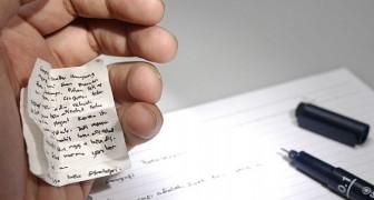 Uno studente universitario su 10 consegna compiti scritti da qualcun altro: lo studio australiano