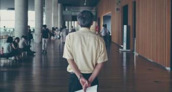Absent 769 jours en 3 ans : un enseignant fait l'objet d'une enquête pour fraude
