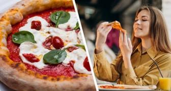 Adori pizza e pasta? Una ricerca ha scoperto che esiste un sesto gusto tutto dedicato ai carboidrati