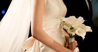 La suocera compra lo stesso vestito della sposa per le nozze: lei non vuole cambiarlo e scoppia la lite