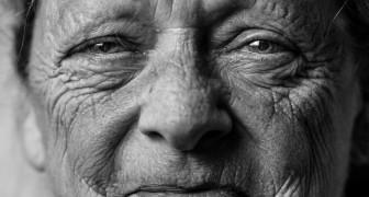 Ist es möglich, 130 Jahre alt zu werden? Der Wissenschaft zufolge bis 2100 ja