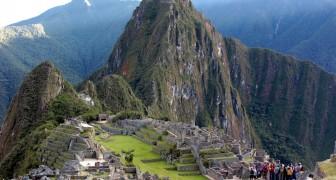 Des chercheurs découvrent que le site de Machu Picchu est plus ancien qu'on ne le pensait auparavant