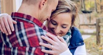 In 10 jaar heeft ze haar man 25 keer bedrogen, maar hij verwelkomt haar altijd alsof er niets is gebeurd
