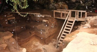 120.000 Jahre alte Schneiderwerkstatt in Marokko entdeckt: eine der ältesten je gefundenen