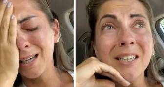Une femme porteuse de handicap raconte son expérience humiliante dans une boutique : Ils ne m'ont pas servie parce que je suis malentendante