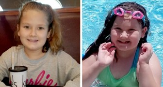Mom defends her daughter who was bullied at the pool because she was considered too fat: We won't be seeing those bullies anymore