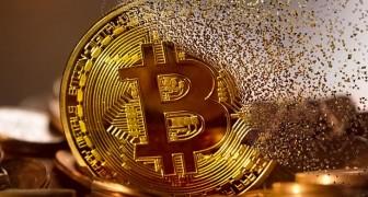 Cryptogeld-platform maakt ten onrechte $90 miljoen over aan gebruikersaccounts en vraagt om het terug te geven