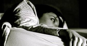 Word je altijd om 3 uur wakker met veel gedachten? Psychologen leggen uit waarom
