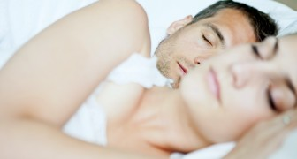 Une femme et un mari dorment dans des lits séparés depuis sept ans : Nous sommes plus heureux maintenant