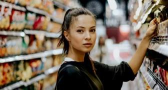 """Vegane Frau bezichtigt den Supermarkt, sie getäuscht zu haben: Man habe sie """"ohne ihr Wissen"""" Fleisch essen lassen"""