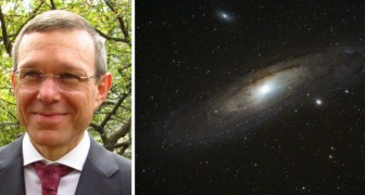 Une civilisation avancée a créé notre univers dans un laboratoire : la théorie d'un professeur de Harvard