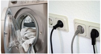 Vuoi ridurre il consumo di energia elettrica? Prova con questi consigli