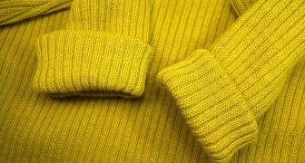 Scopri come prenderti cura al meglio di maglioni e indumenti in lana