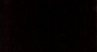 Una chiesa di 400 anni emerge dalle acque in un lago messicano