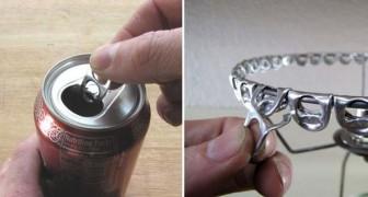 15 te gekke lampen die je zelf thuis kunt maken