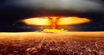 Bomba atomica e Bomba all'Idrogeno... Siete sicuri di sapere la differenza?