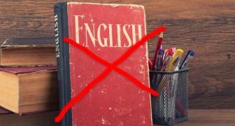 Inglese senza sforzo: 7 regole d'oro che non ci hanno insegnato a scuola
