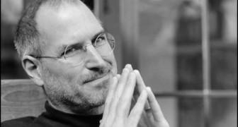 Ecco i 6 esercizi che Steve Jobs praticava ogni giorno per allenare il cervello