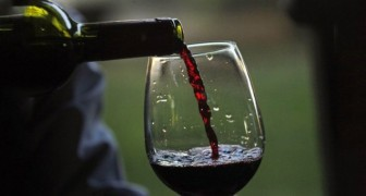 Lo dice la scienza: un bicchiere di vino rosso ha lo stesso effetto di un'ora di esercizio fisico