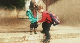 Frères et sœurs: 20 photos qui racontent la beauté de grandir ensemble