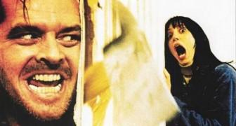 10 film imperdibili che hanno fatto la storia del cinema horror. Sicuro di averli visti tutti?