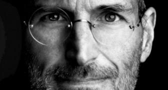 Steve Jobs non ha mai mancato un impegno di lavoro, tranne una volta. Ecco cosa ha preferito fare